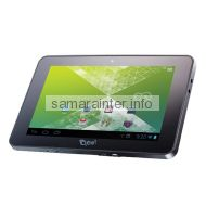 интернет-планшет 3Q Qoo! Surf Tablet PC QS0728C 5124A4 + 3GR, 4Gb, 7