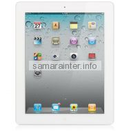 Apple iPad 4 with Retina display 32Gb Wi-Fi MD514TU/A White