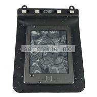 Aquapac Limited подводный бокс OverBoard OB1082BLK - eBook Reader Kindle Case