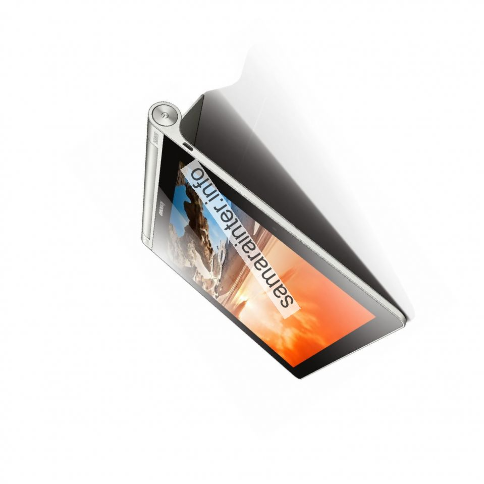 компьютер-планшет LENOVO Yoga Tablet 8 16Gb