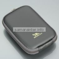 чехол для фотоаппарата Riva 7062 (PU) Digital Case