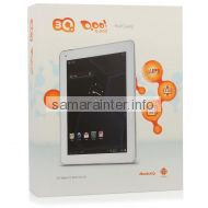 интернет-планшет 3Q Qoo! QPAD Tablet PC RC9731C-W, 9.7